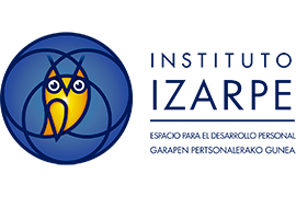 logotipo-izarpe