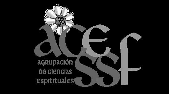 ACE SSF Agrupación de Ciencias Espirituales