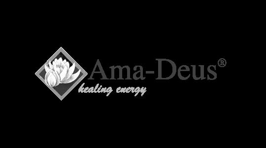Ama-Deus Spiritual Energy Healing
