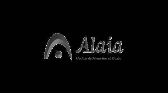 Alaia - Centro de atención al duelo