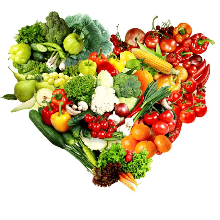 Alimentación Consciente